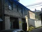 Свежее изображение  Офис в Центральной части города 50964674 в Ульяновске