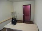 Уникальное foto Коммерческая недвижимость Два смежных офисных помещения на этаже, 50967151 в Ульяновске