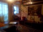 Комнаты в Ульяновске