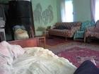 Увидеть foto Дома Продам дом в Ульяновской обл, Тереньгульского р-на, с, Гладчиха, 63404259 в Ульяновске