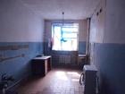 Скачать foto Комнаты Две смежных комнаты в северной части города 67834438 в Ульяновске