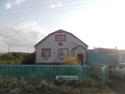 Свежее фото Дома Коттедж в 27 километрах от города 68030214 в Ульяновске