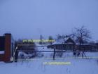 Новое фото Земельные участки Участок земли в 12 километрах южнее Ульяновска 69003577 в Ульяновске