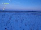Скачать foto Земельные участки Участок земли сразу за городом 69194412 в Ульяновске