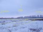 Смотреть фотографию Земельные участки Участок земли сразу за городом 69272771 в Ульяновске