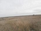 Новое foto Земельные участки Участок земли в квартале для многодетных 70944248 в Ульяновске