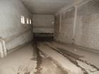 Уникальное фотографию Гаражи и стоянки Гараж в АСК Южный на Южном Шоссе, д, 79 73585444 в Тольятти