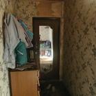 Квартира в 27 километрах от города