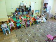 Частный детский сад Почемучки Приглашаем детей от 1. 5 лет в малокомплектные гру