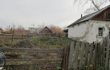 Продам дом в р, п, Ишеевка в 9 км от Ульяновска