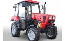 Трактор Беларус-422, 1, новый