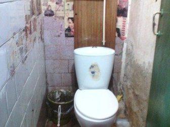 Свежее фото Комнаты продам комнату 13 м 32949535 в Ульяновске