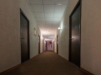 Просмотреть изображение  Отель Бест 35451431 в Ульяновске