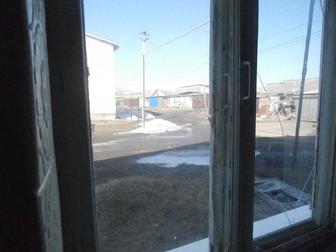 Продам Ульяновск фото смотреть