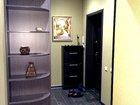 Увидеть изображение Аренда жилья Сдается 2-х комнатная квартира по адресу Крупской 9 34744765 в Ханты-Мансийске