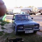 Продается ВАЗ 2107