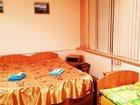 Фотография в   Мини - отель в Сыктывкаре.   Расположен в в Усинске 400