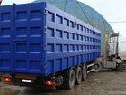 Свежее фотографию  Кузов съемный ломовозный 33877717 в Усинске