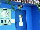 Изображение в Недвижимость Коммерческая недвижимость Продам готовый бизнес, действующий магазин в Усинске 2300000