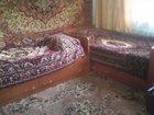 Фото в Мебель и интерьер Мебель для спальни Продам две односпальные кровати с матрасами. в Уссурийске 8500