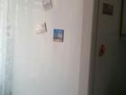Фотография в Недвижимость Земельные участки Холодильник б/у в хорошем состоянии, был в Уссурийске 6500