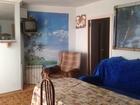 Увидеть фото  Отдых у моря поселок Волчанец 34649804 в Уссурийске