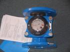 Увидеть фото  счетчики манометры 37113555 в Уссурийске