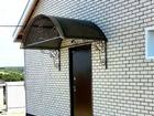 Смотреть foto Разное Установка и ремонт дверей любой сложности в Уссурийске 38427693 в Уссурийске
