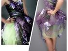 Скачать бесплатно foto  Продам вечернее платье 38571315 в Уссурийске