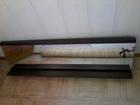 Свежее фото Столы, кресла, стулья Продам зеркало для ванной комнаты 69841888 в Уссурийске