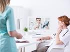 Скачать бесплатно фотографию Медицинские услуги «Второе мнение» или заочная консультация израильскими специалистами 36098792 в Москве