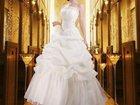 Скачать бесплатно foto Свадебные платья Свадебное платье коллекции 2015 года, Новое, 33076502 в Усть-Катаве