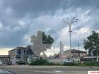 Земельный участок 11,4 сот. в самом центре города Усть-Лабин