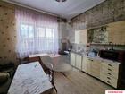 Продаетсябольшой кирпичный дом190 кв. м. в 4х уровнях на7сот