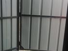 Уникальное изображение Другие строительные услуги Хозблоки 34744098 в Уварово