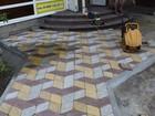 Фотография в   Предлагаем Вам свои услуги по укладки тротуарной в Валуйках 0