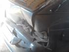Скачать фотографию Аварийные авто Продам Ваз 2112 год выпуска 2006, 1, 6 шестнадцати клапанная, Битый, на ходу, 80 тыс 38622020 в Валуйках
