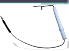 Скачать бесплатно foto  Ионизационный электрод GAZECO (05-2021) GAZLUX 39003358 в Валуйках