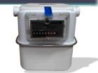 Просмотреть фотографию  Прибор учета газа (счетчик газа) СГБ G 4-1 Сигнал с горизонтальным подключением 39003432 в Валуйках