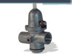 Новое изображение  Клапан ЭМК вн/вн АОГВ-11, 6 РГА (3303-МКГ-12-00) 39004398 в Валуйках