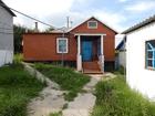 Уникальное фото  Продаю дом с приусадебным хозяйством 39074272 в Валуйках