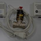 Система контроля загазованности СКЗ-Кристалл-2 Ду20НД (СО+СН4)-СТ