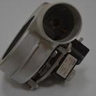Вентилятор ERR 97/34-L ERCO