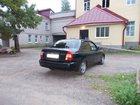 Изображение в Авто Продажа авто с пробегом эл. стеклоподъемники все двери, эл. зеркала в Великом Новгороде 260000