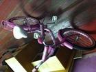 Фото в   Продам велосипед, состояние отличное покупали в Великом Новгороде 3500
