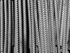 Свежее фото Строительные материалы Продаем Арматуру 34973561 в Великом Новгороде
