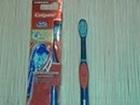 Фото в Услуги компаний и частных лиц Грузчики Электрическая зубная щетка средней жесткости в Великом Новгороде 550