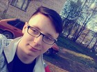 Фотография в Работа для молодежи Работа для подростков и школьников Готов выкладываться на полную, 15 лет, свободен в Великом Новгороде 0