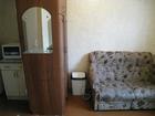 Свежее фото  КГТ(комната гостиничного типа) 13м, 3/5кирпич 37638234 в Великом Новгороде