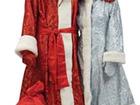 Скачать бесплатно foto Детская одежда Прокат карнавальных костюмов 37912298 в Великом Новгороде